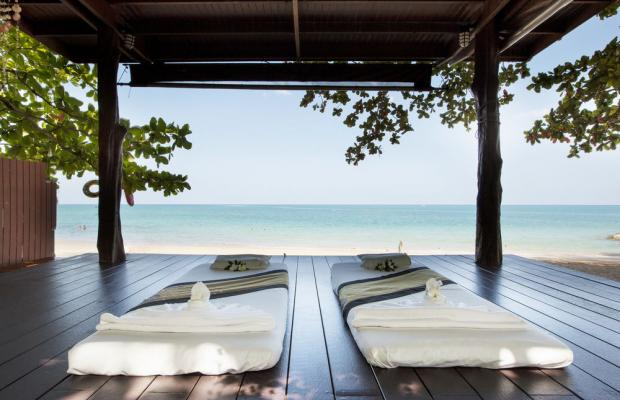 фотографии Khaolak Wanaburee Resort изображение №24