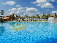 Famiana Resort, 4*