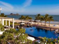 Princess D'Annam Resort & Spa, 5*