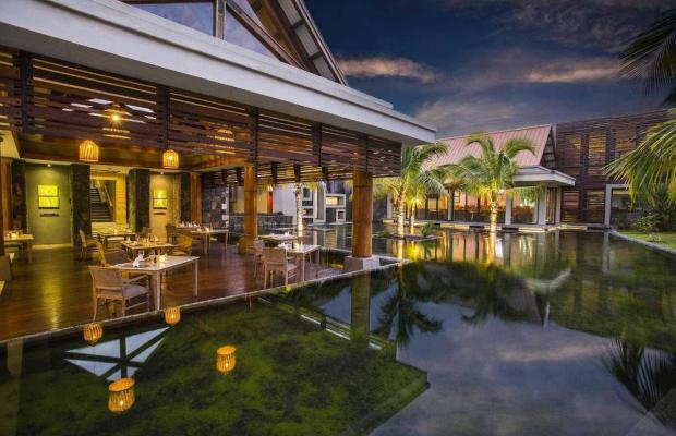 фото отеля Maritim Crystals Beach Hotel Mauritius (ex. Crystals Beach Resort & Spa) изображение №37