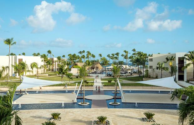фотографии отеля Royalton Punta Cana Resort & Casino изображение №59