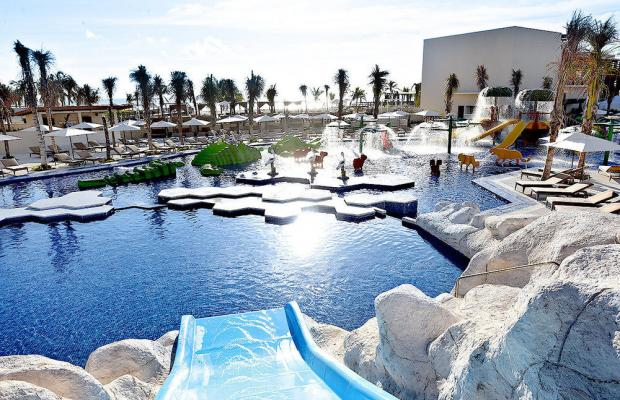фото Royalton Riviera Cancun изображение №10
