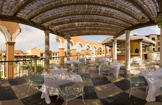 фотографии отеля Hacienda Encantada Resort And Spa изображение №39