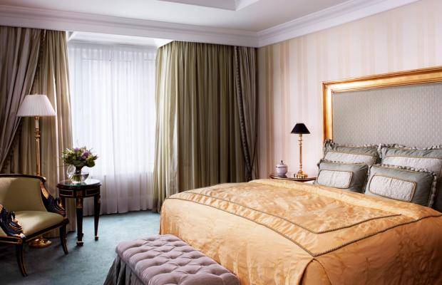 фотографии The Ritz-Carlton Berlin изображение №12