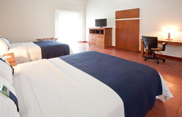 фото отеля Holiday Inn Veracruz Centro Historico (ex. Holiday Inn Veracruz Downtown) изображение №49