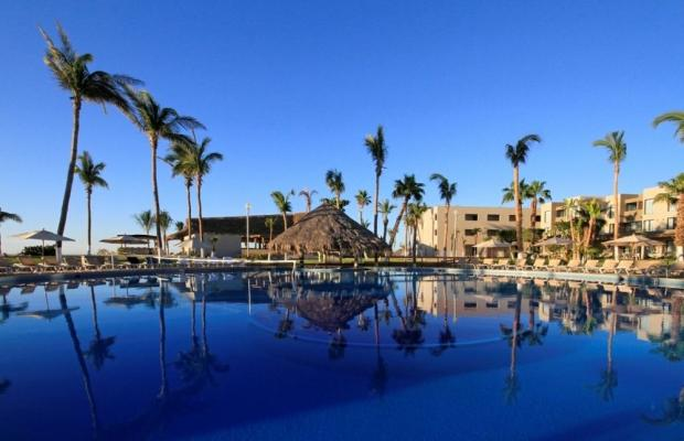 фото Holiday Inn Resort Los Cabos (ex. Presidente) изображение №46