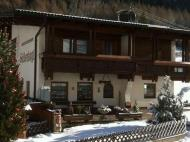 Pension Soldenkogel, 3*