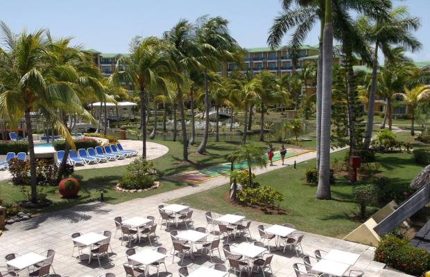 фотографии отеля Melia Las Antillas (ex. Beaches Varadero) изображение №35