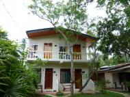 Sea Breeze Guest House, 1*