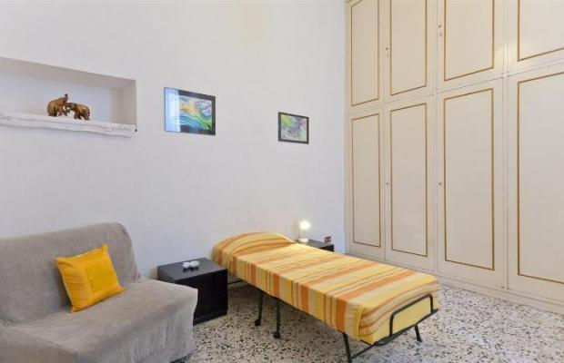 фото отеля MAMELI TRASTEVERE APARTMENT изображение №5