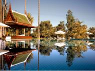 Botanico & The Oriental Spa Garden, 5*