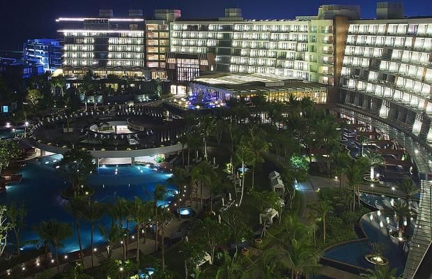 фотографии отеля The Westin Sanya Haitang Bay Resort изображение №51