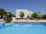 Golden Dream Apartments, 3*