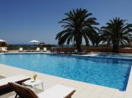 Fereniki Holiday Resort & Spa (ex. Metropol Beach), 3*