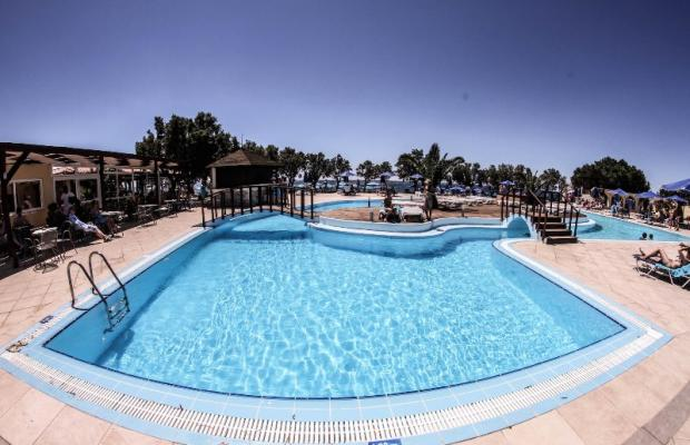 фотографии отеля Dessole Blue Star Resort (ex. Blue Star & Sea) изображение №51