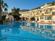 Asterias Village Resort, 4*