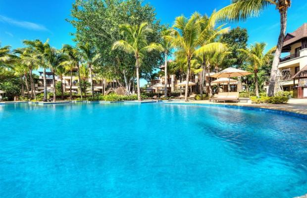 фото отеля The Westin Mauritius Turtle Bay Resort & Spa изображение №25