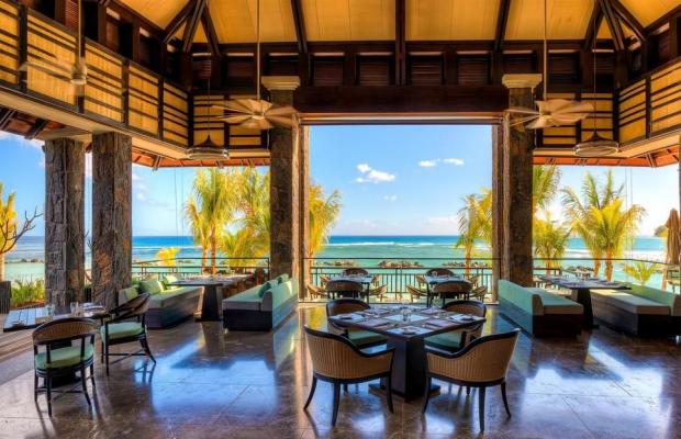 фотографии отеля The Westin Mauritius Turtle Bay Resort & Spa изображение №27