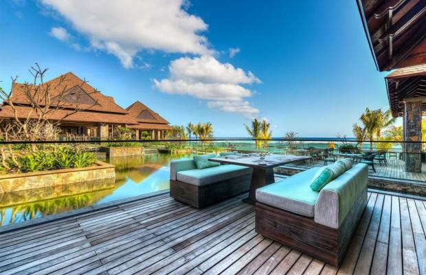 фотографии отеля The Westin Mauritius Turtle Bay Resort & Spa изображение №35