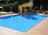 Roc Flamingo, 3*