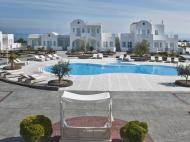 El Greco Palace & Spa, 5*