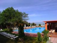 Edem Holiday Club, 2*