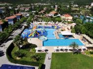 Cronwell Platamon Resort (ex. Platamon Palace Beach Hotel & Spa), 5*