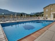 Hotel Eden Nord (ex. Suliar Palace), 3*