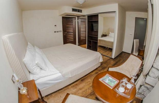 фотографии Boutique Hotel Astoria изображение №28