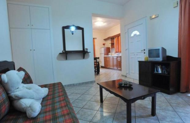 фото Corfu Anastasia Apartments изображение №10