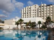Rimonim Palm Beach, 3*