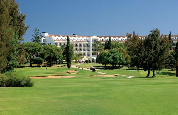 фото Le Meridien Penina Golf & Resort Hotel изображение №14