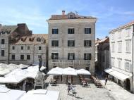 The Pucic Palace, 5*