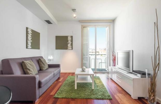 фотографии Plaza Catalunya Rent Top Apartments изображение №60