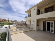 YourHouse Alcudia, Apts