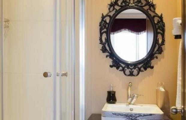 фотографии Rooms La Porte D'Alacati изображение №40