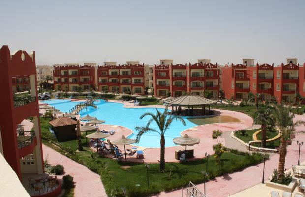 фото отеля Aqua Hotel Resort & Spa (ex. Sharm Bride Resort; Top Choice Sharm Bride) изображение №1