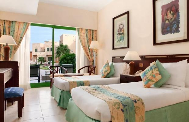 фотографии Hilton Hurghada Resort изображение №32