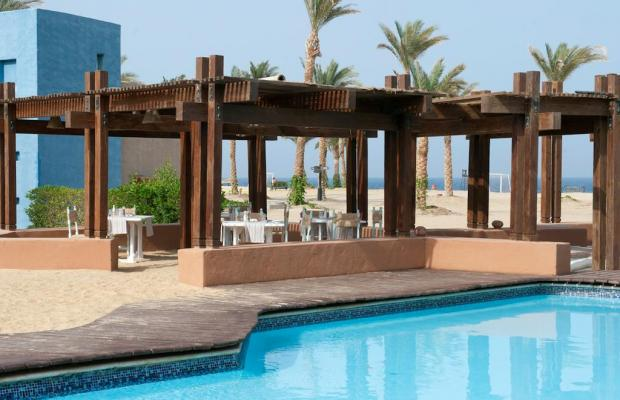 фотографии Red Sea Hotels Port Ghalib Resort (ex. Crown Plaza Oasis Port Ghalib; Sahara Sun Oasis) изображение №32