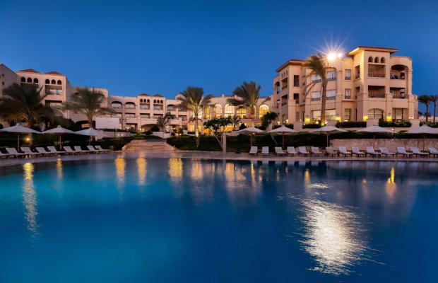 фото Cleopatra Luxury Resort Makadi Bay (ex. Aldiana Makadi) изображение №58