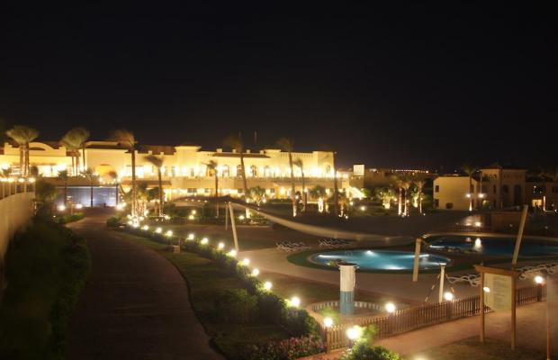 фото Cleopatra Luxury Resort Makadi Bay (ex. Aldiana Makadi) изображение №34