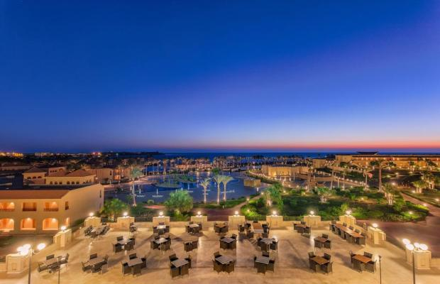 фото Cleopatra Luxury Resort Makadi Bay (ex. Aldiana Makadi) изображение №22