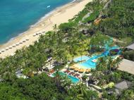 Bali Mandira Beach Resort & Spa, 4*