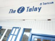 The I Talay Room & Souvenir Guesthouse, 2*