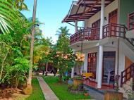 Palitha Guest House, 2*