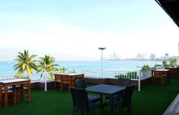 фото Baywalk Residence Pattaya изображение №2