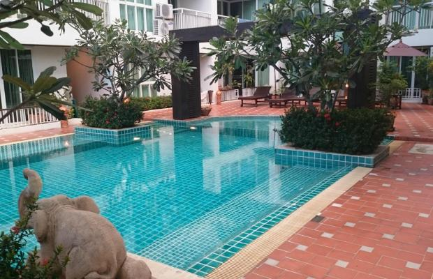 фото Arisara Place Apartment Resort Samui изображение №2