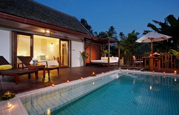 фотографии Centara Villas Samui (ex. Central Samui Village) изображение №4