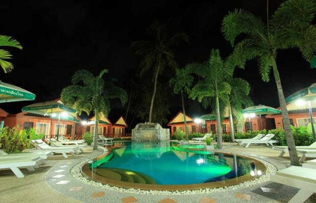 фотографии Andaman Seaside Resort Bangtao (ex. Andaman Seaview Resort) изображение №4