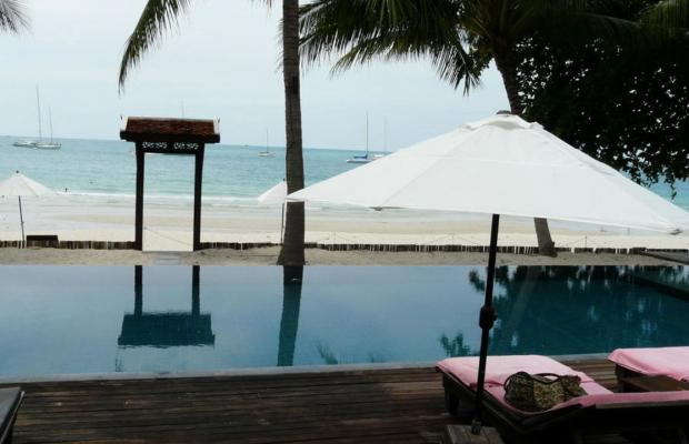 фото Le Paradis Boutique Resort & Spa (ex. Princess Village) изображение №2